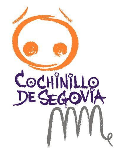 Carnicería en Segovia