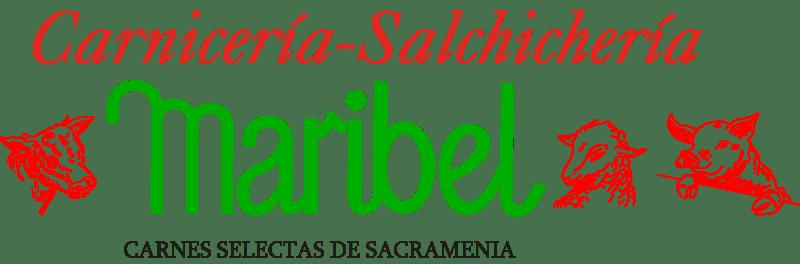 Carniceria Maribel