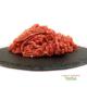 Carne Picada Comprar