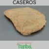 Cachopos Artesanos y Caseros al estilo Asturiano